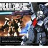 [014] HGUC 1/144 AMX-011 Zaku III