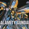 [009] HG 1/144 Calamity Gundam