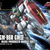 [126] HGUC 1/144 RGM-86R GM III