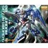 MG 1/100 00 Gundam Seven Sword/G