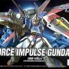 [017] HG  1/144 Force Impulse Gundam