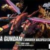[033] HG 1/144 Gaia Gundam (Andrew Waldfeld Custom)