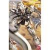 MG 1/100 Gundam Sandrock EW