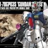 [025] HGUC 1/144 RX-78GP03S Gundam Stamen