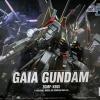 [020] HG 1/144 Gaia Gundam