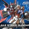 [R01] HG 1/144 Aile Strike Gundam