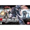 [132] HGUC 1/144 Zee Zulu