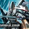 [R07] HG 1/144 Mobile Cgue