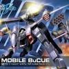 [R12] HG 1/144 Mobile BuCUE