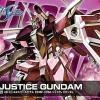 [R14] HG 1/144 Justice Gundam