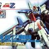 [EXPO] HGUC 1/144 ZZ Gundam