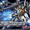 [142] HGUC 1/144  RGZ-95 ReZEL Type-C Gundam