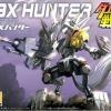 [005] LBX Hunter