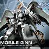 [R06] HG 1/144 Mobile Ginn