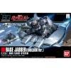 [144] HGUC 1/144 Base jabber Gundam