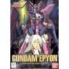[WF-10] 1/144 Gundam Epyon