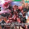 [062] HG 1/144 Gundam Astraea Type-F
