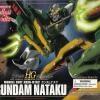 [EW-06] HG 1/144 Gundam Nataku