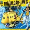 ONE PIECE [02] Trafalgar Law`s Submarine