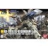 [155] HGUC 1/144 Gundam Ez8