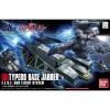 [158] HGUC 1/144 Base Jabber Type 89