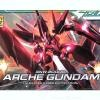 [043] HG 1/144 Arche Gundam