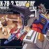 [021] HGUC 1/144 RX-78-2 Gundam
