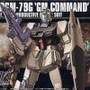 [046] HGUC 1/144 RGM-79G GM Command
