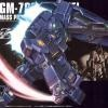 [074] HGUC 1/144 RGM-79Q GM Quel