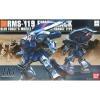 [096] HGUC 1/144 Ewac-Zack Gundam