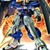 [005] HG 1/144 Gundam Griepe