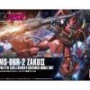 [166] MS-06R-2 Johnny Ridden's Customize Zaku II