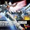 [165] HGUC 1/144 Victory Gundam