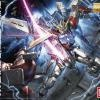 MG 1/100 Build Strike Gundam Full Package