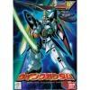 [001] HG 1/144 Wing Gundam