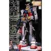 MG 1/100 RX-78-2 Gundam Ver.1.0