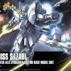 [012] HGBF 1/144 Miss Sazabi