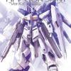 MG 1/100 Hi-Nu Gundam Ver.Ka