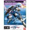 [07] FG 1/144 Abyss Gundam