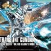 [034] HGBF 1/144 Transient Gundam