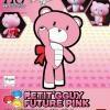 [004] HGPG 1/144 Petitgguy Future Pink