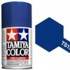 Tamiya Blue Spray TS-15