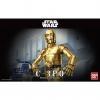 [Star Wars] 1/12 C-3PO