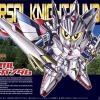 [399] Legend BB Versal Knight Gundam (SD)