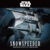 [Star Wars] 1/48 Snowspeeder