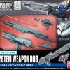 1/144 System Weapon 008 (Gundam Model Kits)