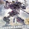 [001] NG 1/100 AWS-G-08 Gundam Barbatos