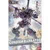 [001] NG 1/100 Gundam Barbatos (Full Mechanics)