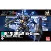 [194] HG REVIVE 1/144 Gundam MK-II (Titans) (HGUC)