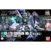 [193] HG REVIVE 1/144 Gundam MK-II (A.E.U.G.)